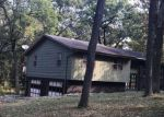 Foreclosed Home in Roscoe 61073 7709 N GATE RD - Property ID: 4219586
