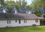 Foreclosed Home in Millstadt 62260 515 W ADAMS ST - Property ID: 4219587