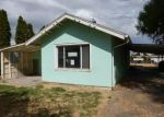 Foreclosed Home in Filer 83328 608 MAIN ST - Property ID: 4219593