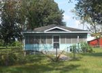 Foreclosed Home in Millwood 31552 6290 DYSON RD - Property ID: 4219601