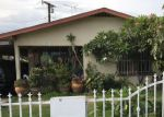 Foreclosed Home in Maywood 90270 4519 E 56TH ST - Property ID: 4219643