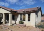 Foreclosed Home in Pahrump 89061 5137 AGIO AVE - Property ID: 4219697