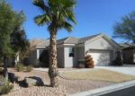 Foreclosed Home in Mesquite 89027 534 LONG IRON LN - Property ID: 4219719