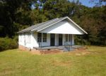 Foreclosed Home in Hazlehurst 39083 16169 HIGHWAY 51 - Property ID: 4219729