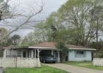 Foreclosed Home in Picayune 39466 1910 PALESTINE RD - Property ID: 4219732