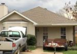Foreclosed Home in Richland 39218 1923 CAPE CV - Property ID: 4219734