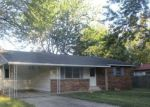 Foreclosed Home in Dexter 63841 611 PERRY DR - Property ID: 4219742