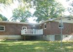 Foreclosed Home in O Fallon 63366 612 HIGHWAY P - Property ID: 4219746