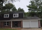 Foreclosed Home in Saint Peters 63376 8 KNIGHTS FERRY CT - Property ID: 4219749