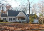 Foreclosed Home in Ozark 65721 240 IRON OAKS - Property ID: 4219754