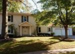 Foreclosed Home in Chesterfield 63017 252 STABLESTONE DR - Property ID: 4219758