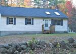 Foreclosed Home in New Ipswich 3071 12 BINNEY HILL RD - Property ID: 4219763