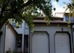 Foreclosed Home in Flemington 8822 250 SPRUCE CT - Property ID: 4219773