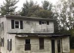 Foreclosed Home in Bridgeton 8302 174 EARNEST GARTON RD - Property ID: 4219775