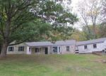 Foreclosed Home in Sparta 7871 189 STANHOPE RD - Property ID: 4219783