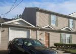 Foreclosed Home in Vauxhall 7088 355 OSWALD PL - Property ID: 4219786