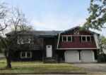 Foreclosed Home in Somerset 8873 72 BELMAR ST - Property ID: 4219798