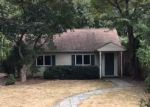 Foreclosed Home in Franklin Lakes 7417 723 FRANKLIN AVE - Property ID: 4219799