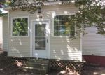 Foreclosed Home in Somerset 8873 12 HILLCREST AVE - Property ID: 4219804