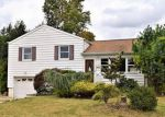 Foreclosed Home in South Plainfield 7080 134 W NASSAU AVE - Property ID: 4219837