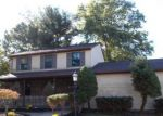 Foreclosed Home in West Berlin 8091 116 FAIRVIEW AVE - Property ID: 4219841