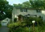 Foreclosed Home in Wayne 7470 424 RIVERSIDE DR - Property ID: 4219857