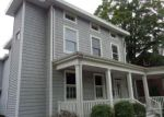 Foreclosed Home in Freehold 7728 95 W MAIN ST - Property ID: 4219862