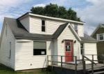Foreclosed Home in Mohawk 13407 117 GARIBALDI ST - Property ID: 4219886