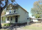 Foreclosed Home in Niagara Falls 14305 1128 GROVE AVE - Property ID: 4219888