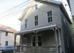 Foreclosed Home in Kingston 12401 22 NORTH ST - Property ID: 4219890