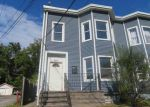 Foreclosed Home in Newburgh 12550 750 BROADWAY - Property ID: 4219892