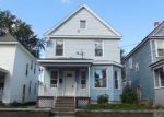 Foreclosed Home in Schenectady 12304 39 WILLOW AVE - Property ID: 4219896
