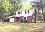 Foreclosed Home in Shokan 12481 34 ONTEORA CT - Property ID: 4219897