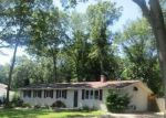 Foreclosed Home in East Setauket 11733 28 FIRESIDE LN - Property ID: 4219899