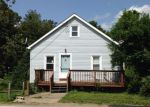 Foreclosed Home in Carmel 10512 108 TOWNERS RD - Property ID: 4219901