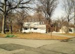 Foreclosed Home in New City 10956 20 GLENSIDE DR - Property ID: 4219909
