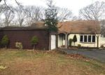 Foreclosed Home in Farmingville 11738 5 RADBURN DR - Property ID: 4219912