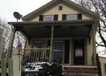 Foreclosed Home in Nanuet 10954 220 MAIN ST - Property ID: 4219913