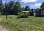 Foreclosed Home in Keeseville 12944 72 MARGARET ST - Property ID: 4219918