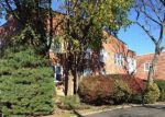 Foreclosed Home in Hewlett 11557 1390 BROADWAY APT 124 - Property ID: 4219920