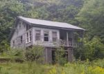 Foreclosed Home in Burlington Flats 13315 281 BRADY RD - Property ID: 4219921
