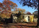 Foreclosed Home in Lake Grove 11755 75 PENN ST - Property ID: 4219924