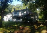 Foreclosed Home in Centereach 11720 45 GOULD RD - Property ID: 4219928