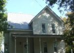 Foreclosed Home in Lodi 14860 8389 N MAIN ST - Property ID: 4219931