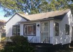 Foreclosed Home in Copiague 11726 222 PACIFIC ST - Property ID: 4219935