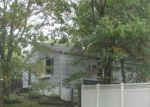 Foreclosed Home in Sound Beach 11789 51 TYLER AVE - Property ID: 4219938