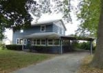 Foreclosed Home in New Hampton 10958 11 PAHUCKI LN - Property ID: 4219940
