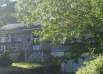 Foreclosed Home in Stony Point 10980 9 MAJOR ANDRE DR - Property ID: 4219943