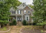 Foreclosed Home in Wake Forest 27587 3600 THORNDIKE DR - Property ID: 4219954