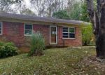 Foreclosed Home in Mount Airy 27030 136 SABLE AVE - Property ID: 4219956